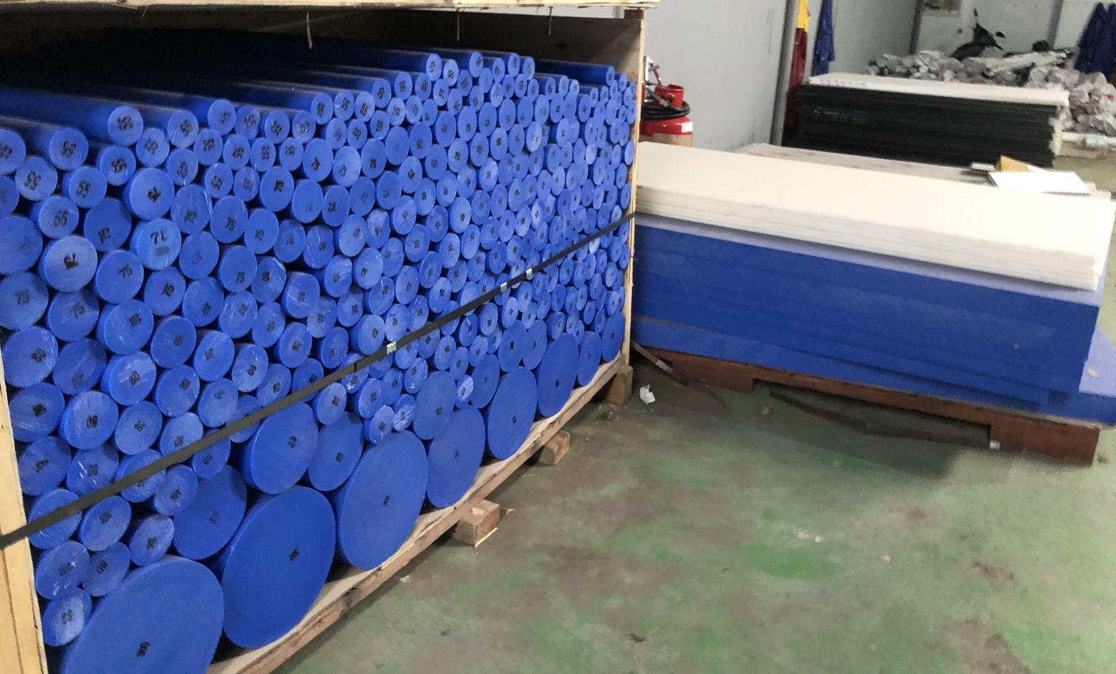 nhựa pa66 là gì? có phải nhựa nilon hay không?
