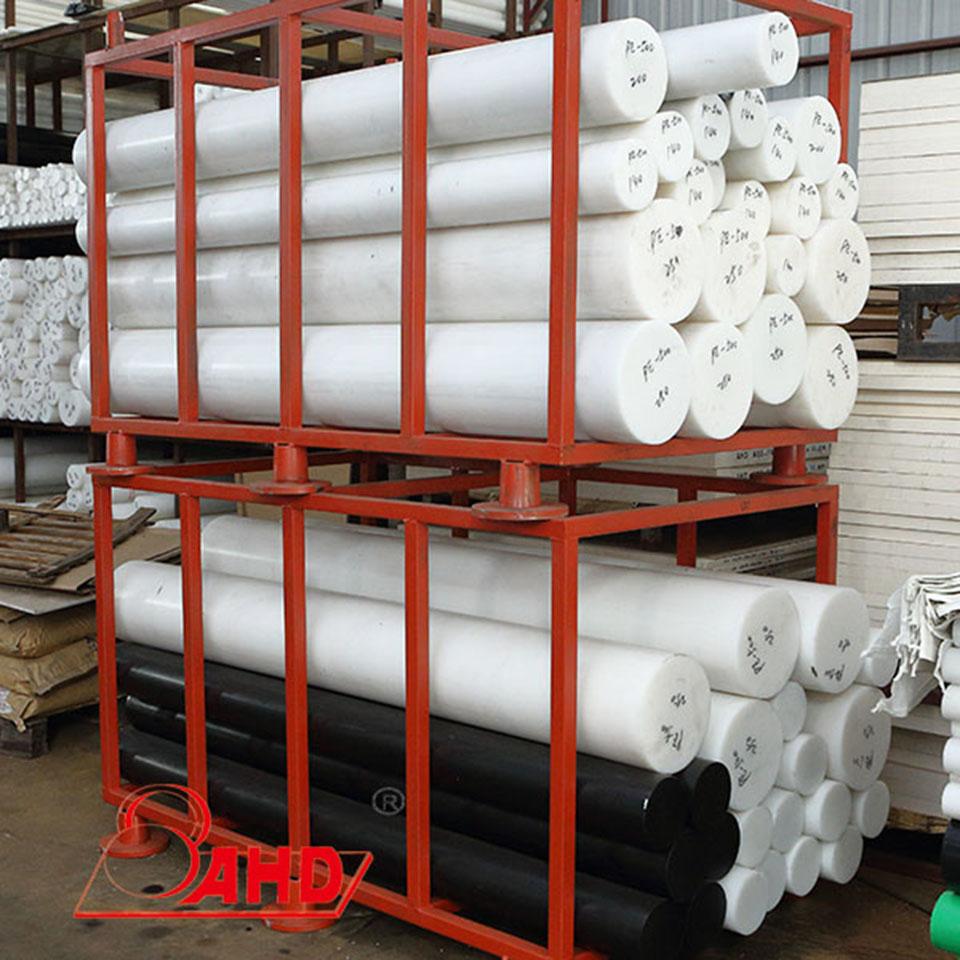 nhựa kỹ thuật HDPE