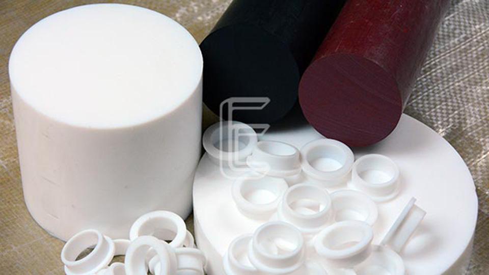 tấm và cây nhựa teflon tại kho tphcm