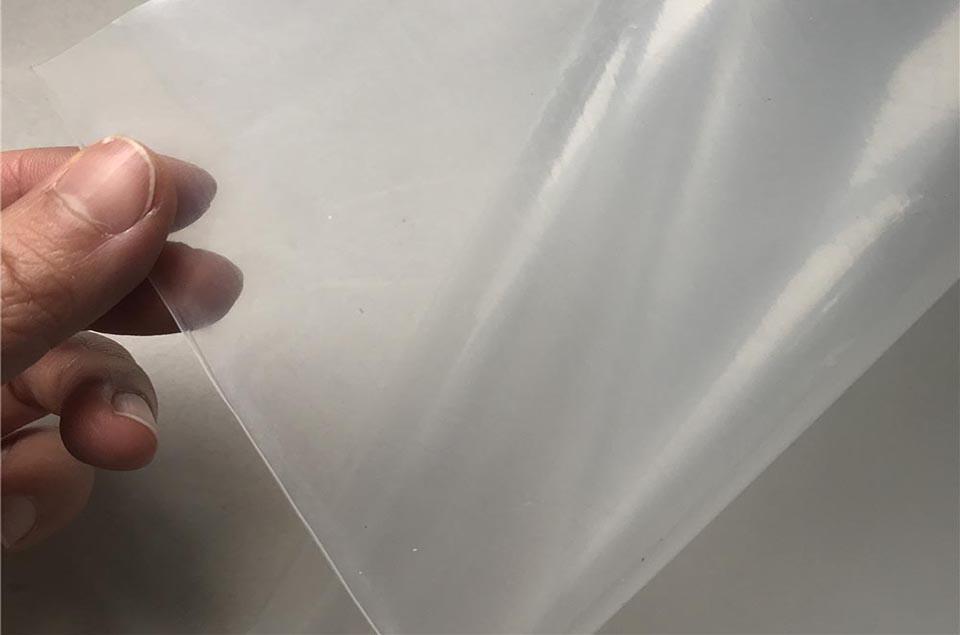 Nơi bán màng nhà kính Việt Nam cắt lẻ báo giá theo mét